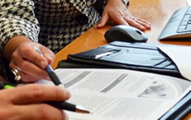 Training Internal Auditor ISO 14001