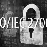 Training Understanding of Requirement ISO 27001