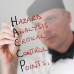 Training Hazard Analysis Critical Control Point (HACCP)