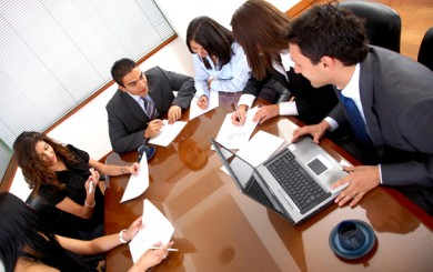 Training Lead Auditor ISO 9001 Jakarta