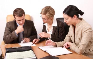 Training Lead Auditor OHSAS 18001:2015