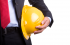 Training Understanding and Implementing OHSAS 18001