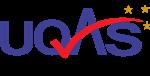 Logo UQAS
