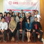 Inhouse Training Of Awareness and Internal Audit ISO 9001:2015