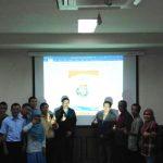 Inhouse Training Of Awareness and Internal Audit ISO 9001:2015 Balittanah Bogor