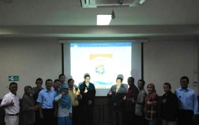 In House Training Awereness & Internal Audit 9001:2015