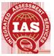 Badan Sertifikasi ISO – IAS Indonesia