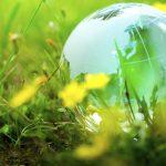 Training ISO 14001:2015 : Understanding & Implementing ISO 14001 Jakarta, 23 – 24 Maret 2020