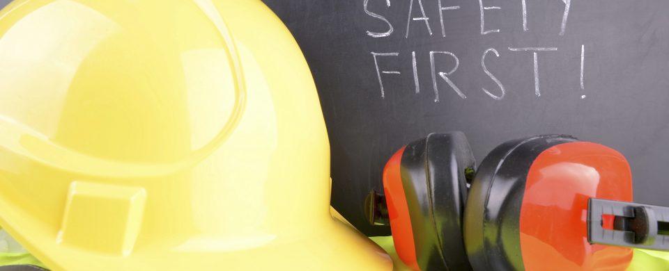 Manfaat Sertifikasi OHSAS 18001 Bagi Perusahaan