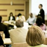 Manfaat Mengikuti Training Lead Auditor Course ISO