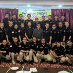 Training Understanding & Implementing ISO 45001, Bandung 7 Desember 2019