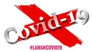 Lawan Covid 19