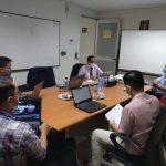 Audit Sertifikasi ISO/IEC 17025 di Mojokerto